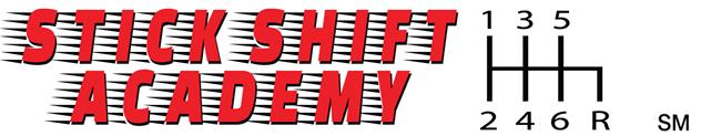 Stick Shift Academy LLC